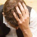 Yếu sinh lý – Nỗi niềm khó nói