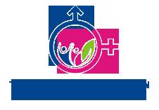 Trung tâm tư vấn phát triển sức khỏe giới tính
