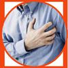 YSL do bệnh tim
