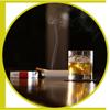 YSL do rượu thuốc lá